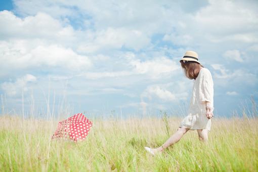 陪在身邊才是擁有,愛到習慣才會長久