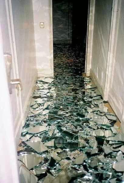 這種地板磚設計,叫你整天都會有好心情!