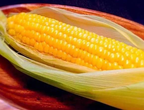 以前煮玉米的方法都錯了,快來學學怎麼正確煮玉米