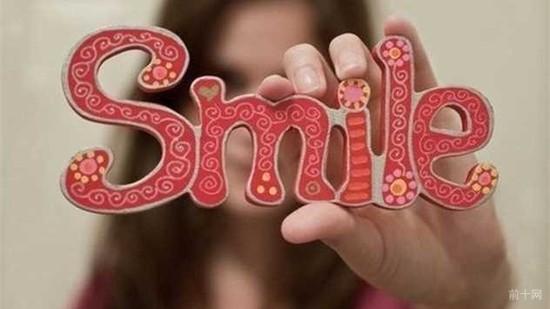愛笑的10個好處,可以預防疾病和遠離心臟病!
