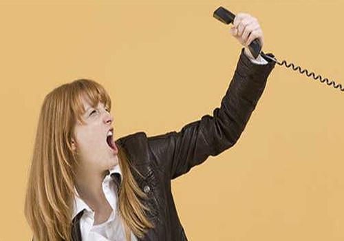 社交網絡的更新暴露了很多個人的秘密,你又中了多少槍?