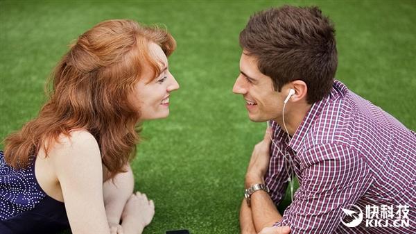 男女之间真的有纯洁友谊吗?知道后记得多留意自己的伴侣哦!