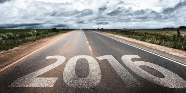 號稱2016年最有深度的19句話,你讀懂了幾句?