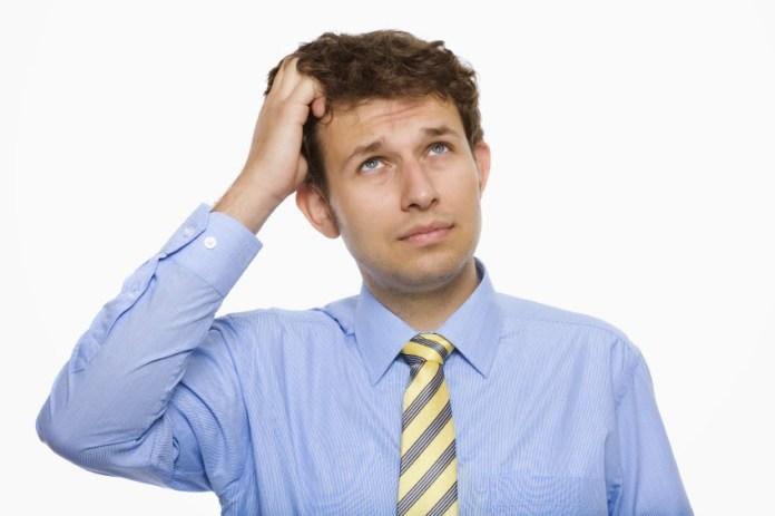 專業,就是用對方聽得懂的話,去告訴他不懂的事情