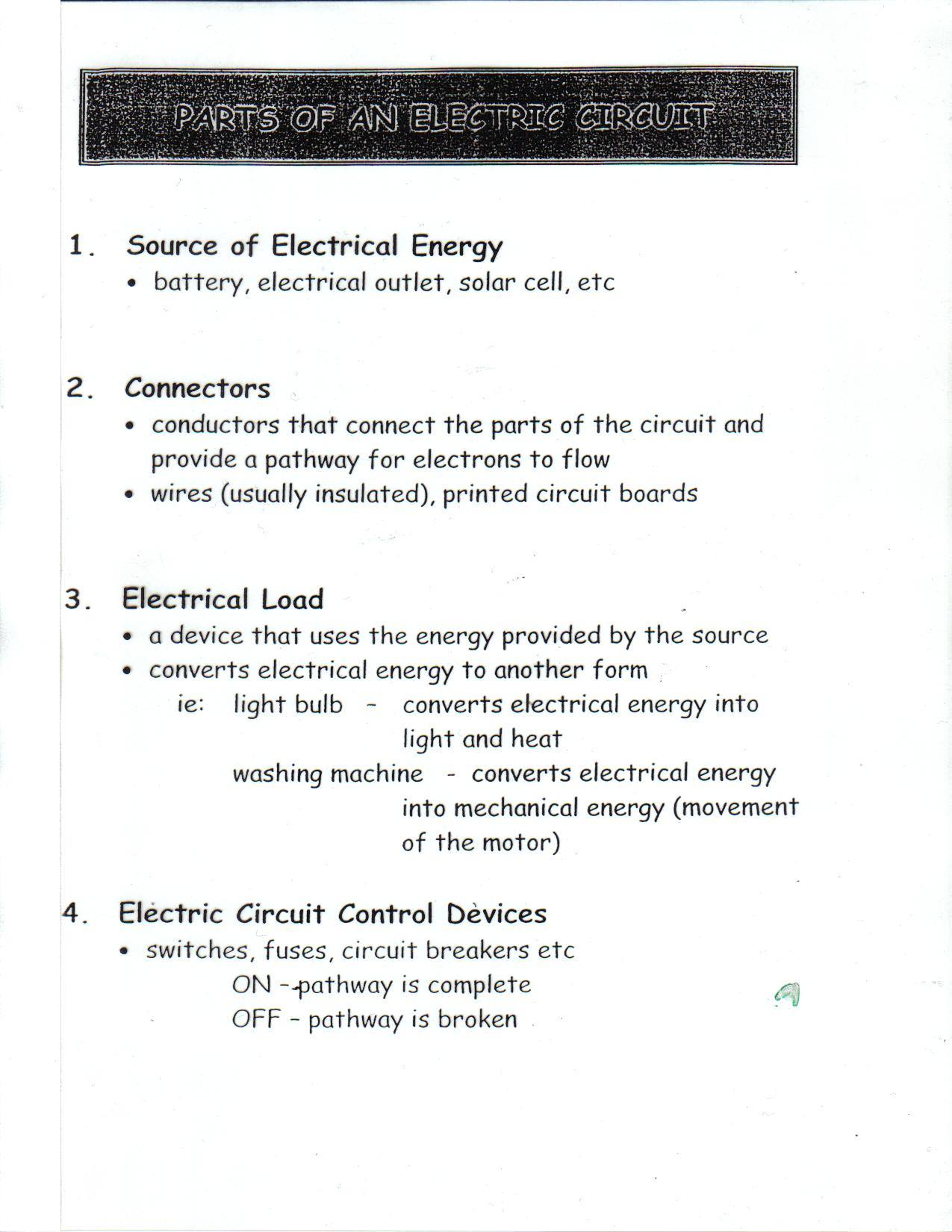 29 33 Energy Flow In Ecosystems Worksheet Answers