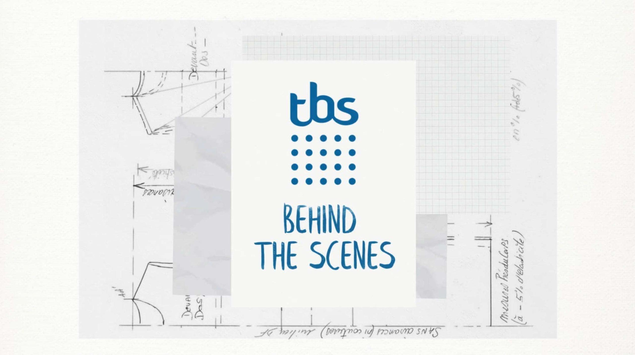 Behind_the_scenes_TBS