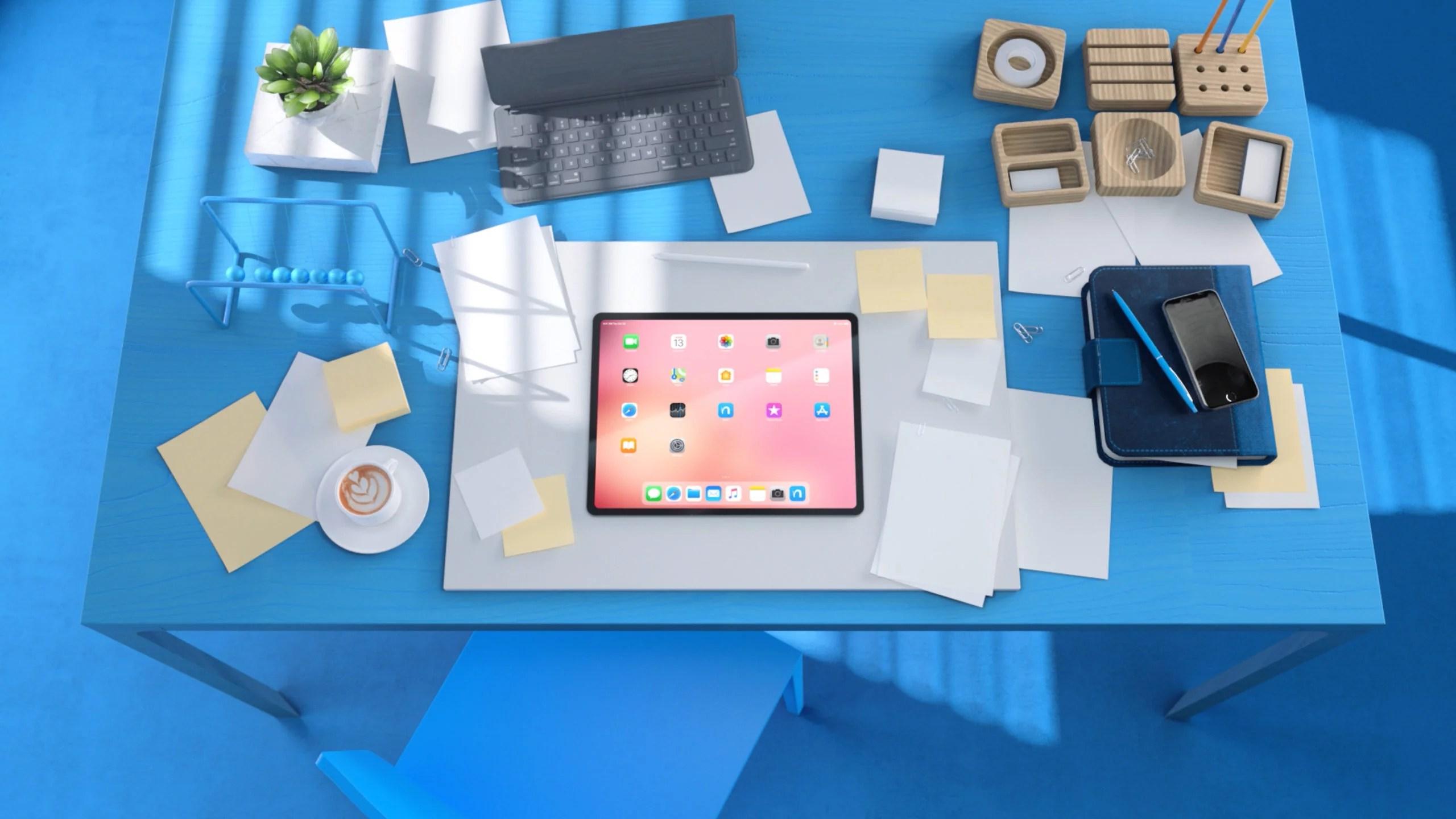 Nebo-My-Scirpt-Background