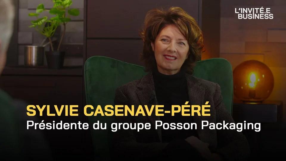 Sylvie_Casenava-Péré