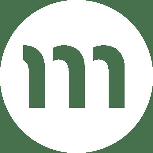 Mstream, Agence de Production Audiovisuelle & Evenementielle - Film, Motion, Event, Live, TV