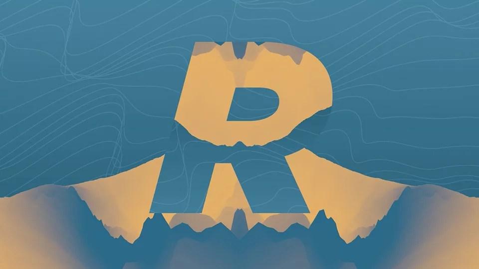 web2day runinov