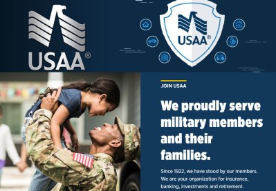 USAA Insurance - How to Get USAA Insurance Quote   USAA Insurance Services