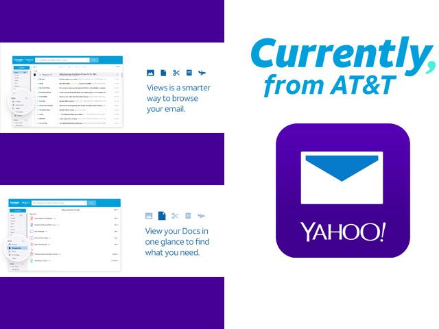 ATT Yahoo – ATT Yahoo Mail on Currently.att.yahoo.com | ATT Yahoo Login