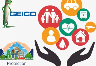 GEICO Insurance - How to Get GEICO Insurance Quotes