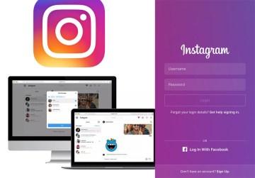 Instagram Login - How do I Log in to Instagram   Fix Instagram Login Issues