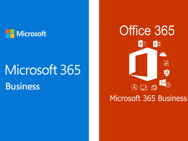 Microsoft 365 Business – Microsoft 365 Business Price | Microsoft 365 Business Office Apps & Services