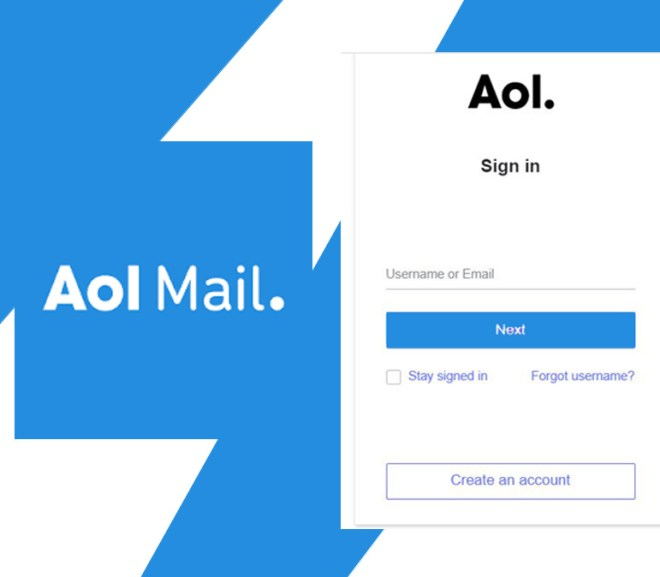 AOL Mail Login – How To Login To AOL Mail | AOL Email Login