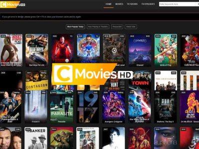 Cmovies - Watch Free Full Latest Movies Online in 2020 on Cmovies.com | Cmovies TV Series | Cmovieshd.bz