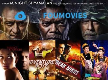 FOU MOVIES - Foumovies Download Free HD Movies FOU MOVIES | Foumovie Download