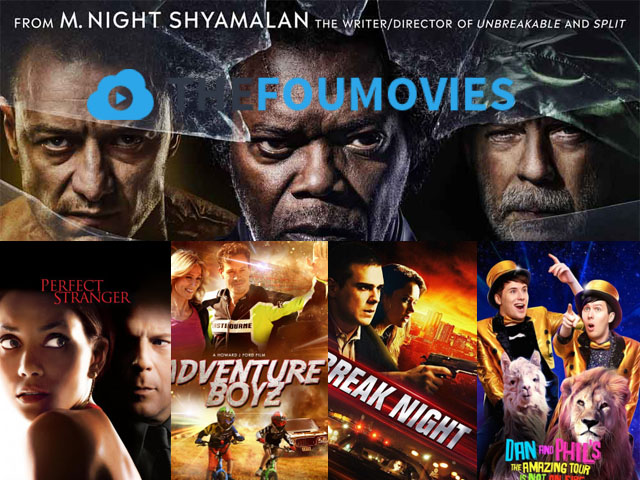FOU MOVIES – Foumovies Download Free HD Movies FOU MOVIES | Foumovie Download