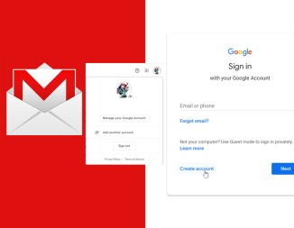 Gmail Sign In Add Account - How to Add an Account to Gmail Mobile | Gmail Login Different User