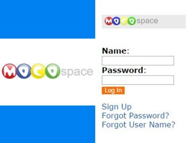 MocoSpace Login - Mocospace Online Login Mobile   MocoSpace Chat