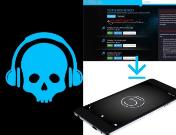 Mp3 Skulls Music Download - Mp3 Skulls Free Music Download | Mp3 Music Download for Android | Mp3Skull