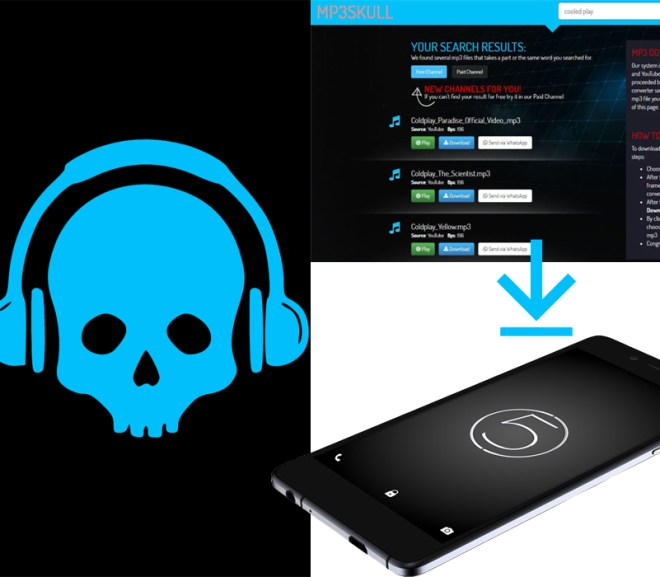 Mp3 Skulls Music Download – Mp3 Skulls Free Music Download | Mp3 Music Download for Android | Mp3Skulls