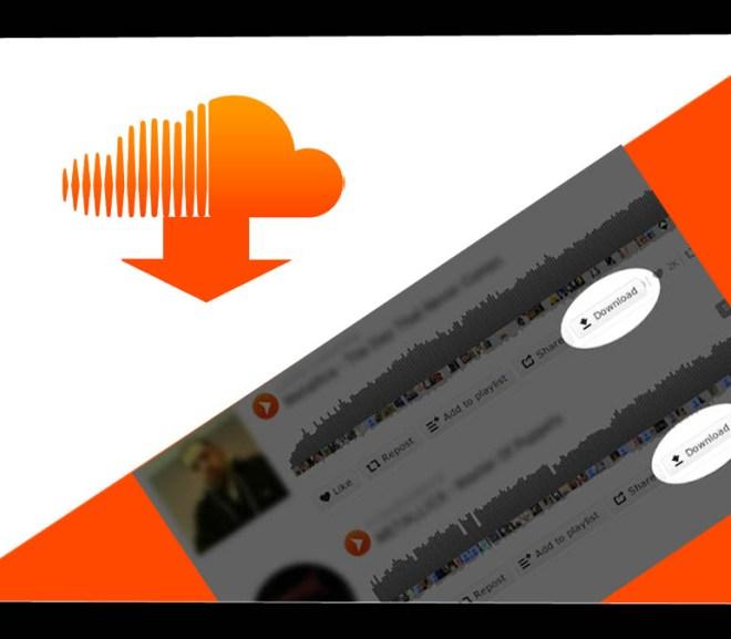 SoundCloud Downloader Chrome – Best SoundCloud Downloader | Free SoundCloud Downloader