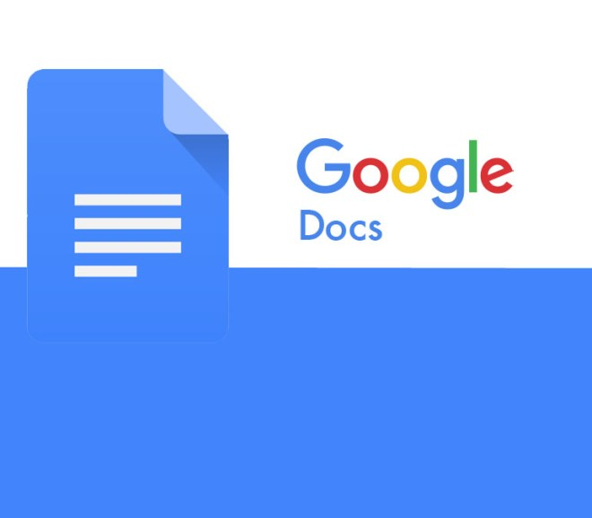 Google Docs – How to Use Google Docs  | Google Docs for Personal Use