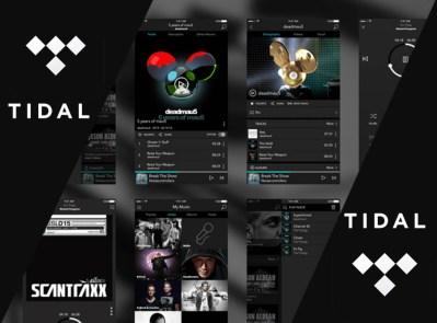 TIDAL App - Is TIDAL Free App | How to Download TIDAL App on Mobile