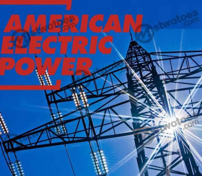 American Electric Power – Fact About the American Electric Power Company | American Electric Power Login