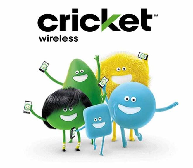 Cricket Wireless – Cricket Wireless Near Me   Cricket Wireless Review