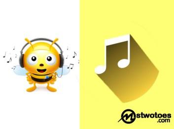 BeeMP3 - Free Mp3 Music Download on Beemp3.com  Beemp Mp3 Free Download
