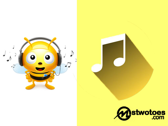 BeeMP3 – Free Mp3 Music Download on Beemp3.com | Beemp Mp3 Free Download