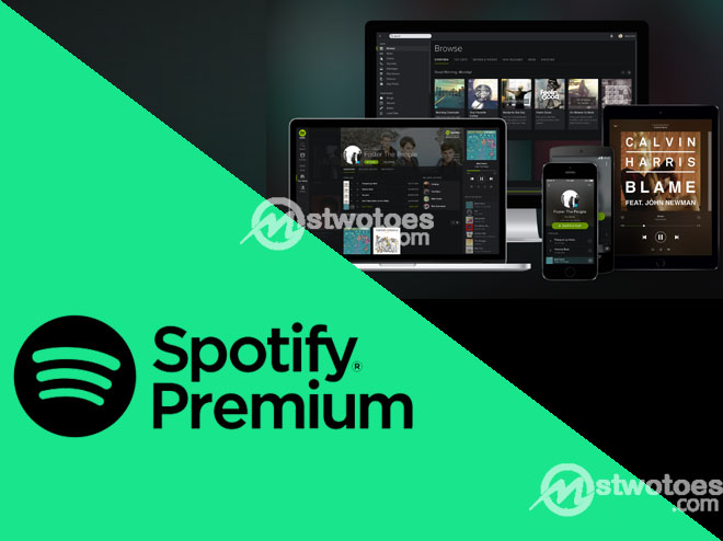 Spotify APK – How to Download Spotify APK | Spotify Music Premium APK Download