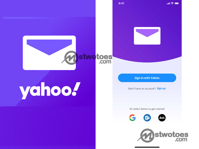 Yahoo Mail – How to Create Yahoo Account | Yahoo Mail Login