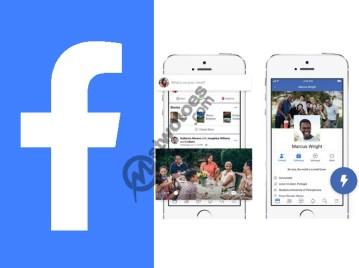 Facebook Lite - Facebook Lite Install Free Download   Facebook Lite Download