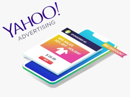 Yahoo Advertising - How to Advertise on Yahoo | Simple Guides to Yahoo Ads