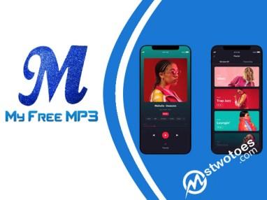 MyFreeMp3 - Download Free MP3 Music on MyFreeMP3 Juices| MyFreemp3 Download | Juice MyFreemp3 .net | MY FREE MP3