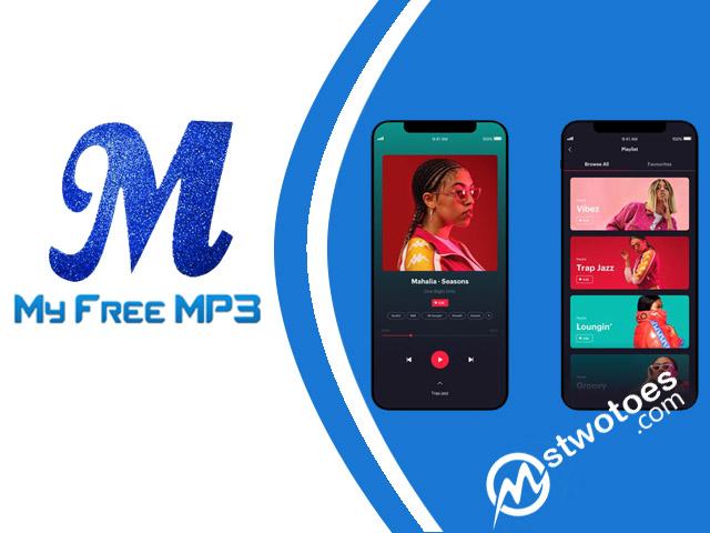 MyFreeMp3 – Download Free MP3 Music on MyFreeMP3 Juices| MyFreemp3 Download | Juice MyFreemp3.net | MY FREE MP3