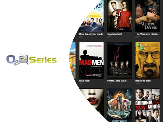 O2Tv Series – Free TV Shows & Series Download | o2tvseries.com