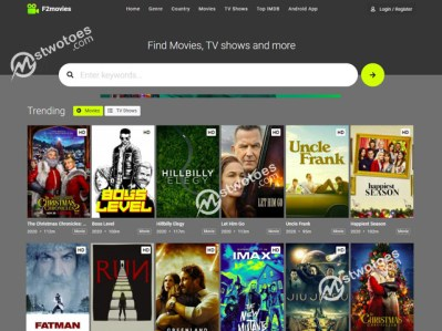 F2movies - Download and Watch Free Movies Online on F2movies.to | F2movies Online Website