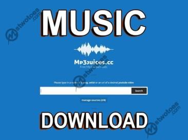 Mp3Juices.cc - Download  Free Mp3 Juices Music on www.mp3juices.cc   Mp3juices.com Free Music downloads   Mp3 Juice   Mp3juice.cc