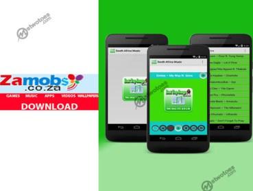 Zamob - Download Free Games | Videos | Apps | Mp3 Music | TV Shows | www.zamob.com,  Zamob.co.za