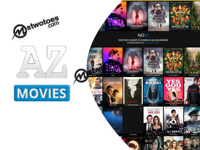 AZ Movies – Download and Watch Free Movies on AZMovies.net Online | AZMovies Download | AZMovies.com