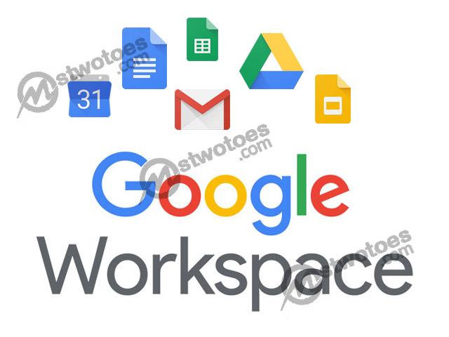 Google G Suite (Google Workspace) – G Suite Pricing & Free Trial | Google G Suite Login