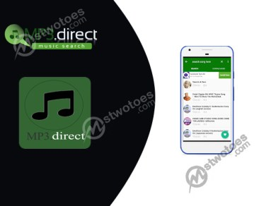Mp3 Direct (Mp3Direct) - Free Direct Mp3 Download Songs on Mp3direct.com | Mp3 Direct Music Download | Mp3direct Download