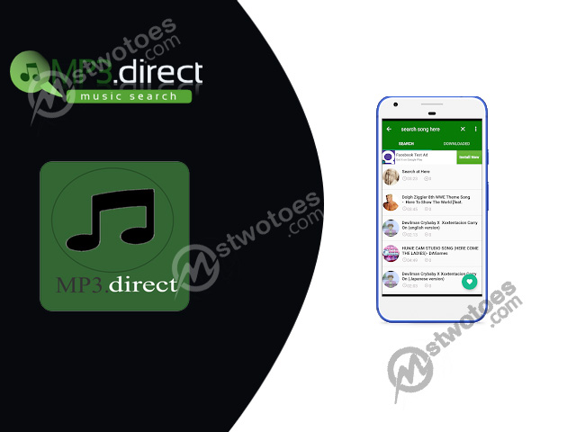 Mp3 Direct (Mp3Direct) – Free Direct Mp3 Download Songs on Mp3direct.com | Mp3 Direct Music Download | Mp3direct Download