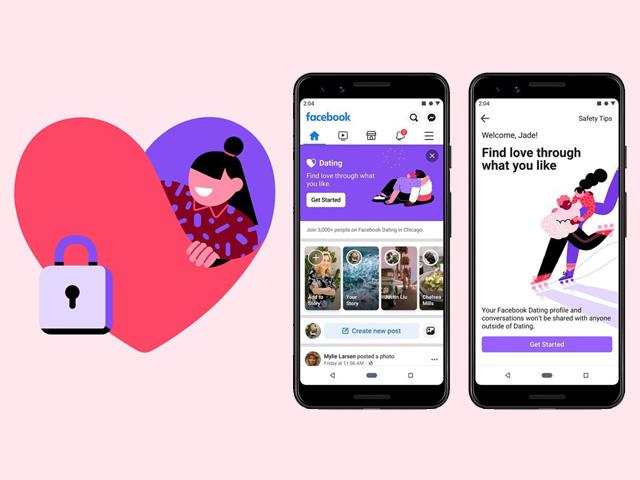 Facebook Dating Site Free – How do I Get Facebook Dating | Facebook Dating USA Launch