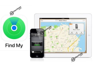 Find My iPhone App - Find My iPhone on the App Store | Find My iPhone on iCloud.com